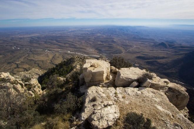 Hunter Peak.jpg