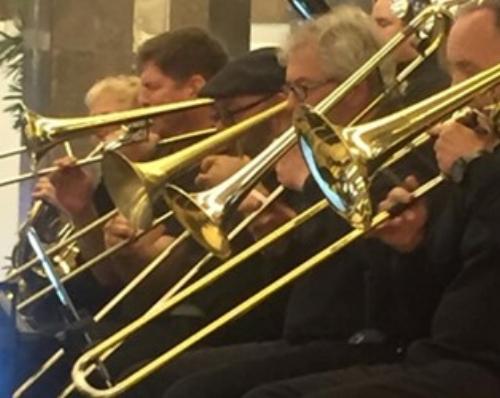 MBB trombones.jpg