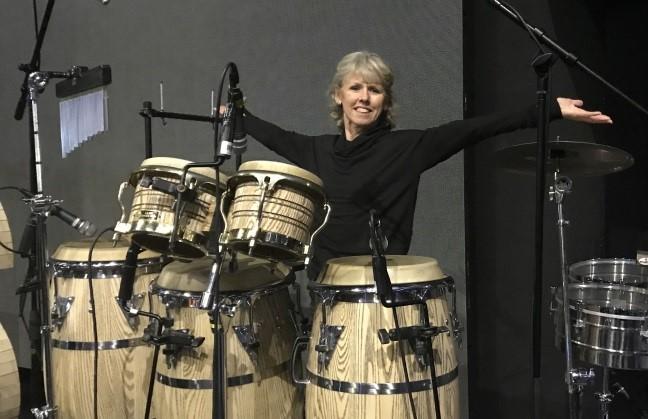 MBB Cyndi drums.jpg