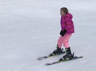 ski 4.png