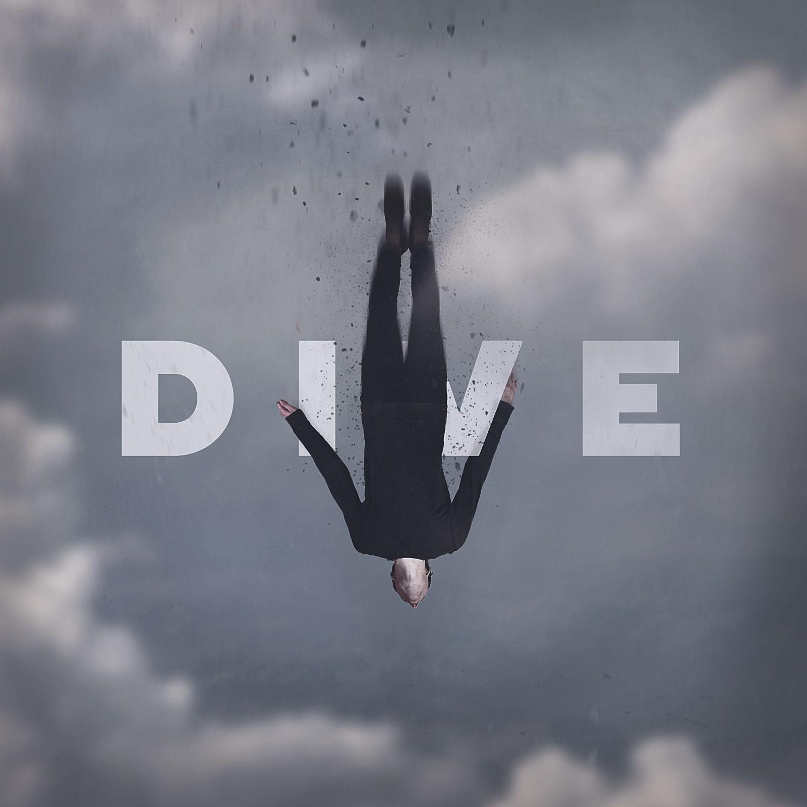 Dive Artwork small.jpg