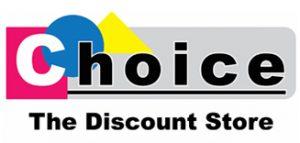 www. choicediscountvariety .com.au