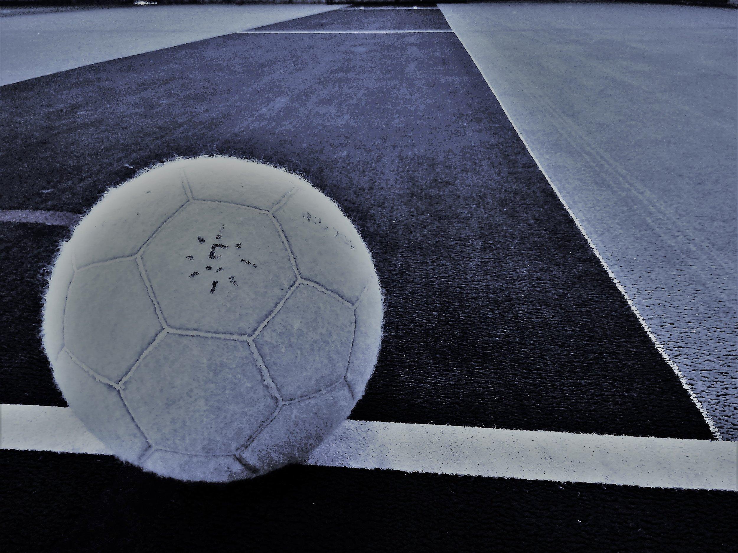 1272156-soccer-full-hd-quality-wallpaper.jpg