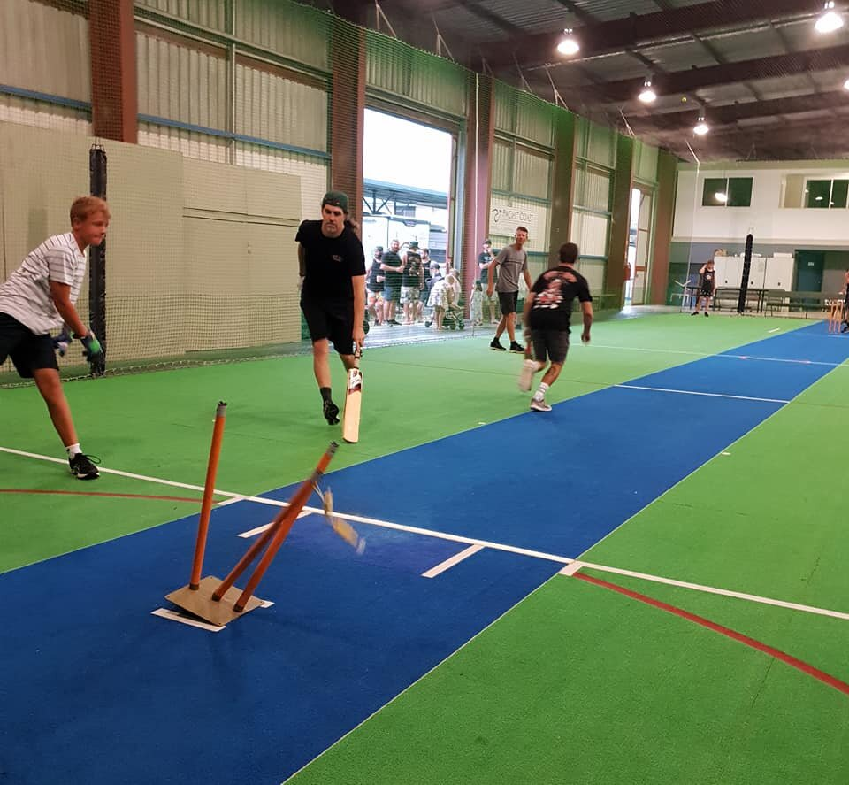 indoor cricket3.jpg