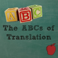 ABC_translation.jpg