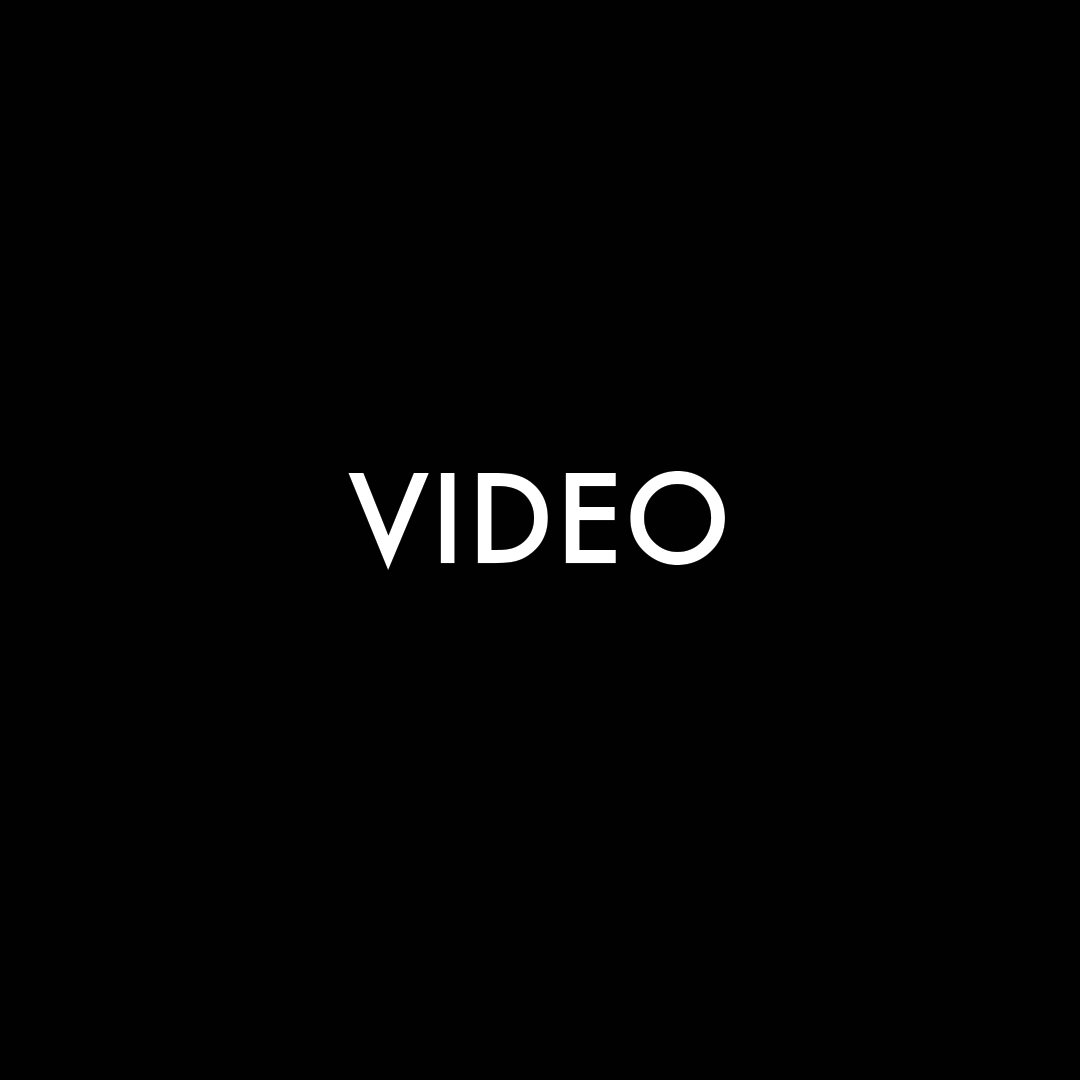 VIDEO.png