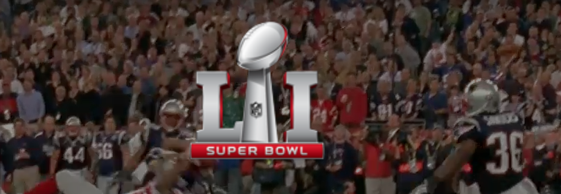 So...the Hawks didn't make it—but you know you still gotta watch, right?   Come to OUNCES for all the SuperBowl action! The beer garden will be hoppin'...and we'll have tv's on inside and out! Plus, Tuk Tuk food truck will be serving up superbowl grub!