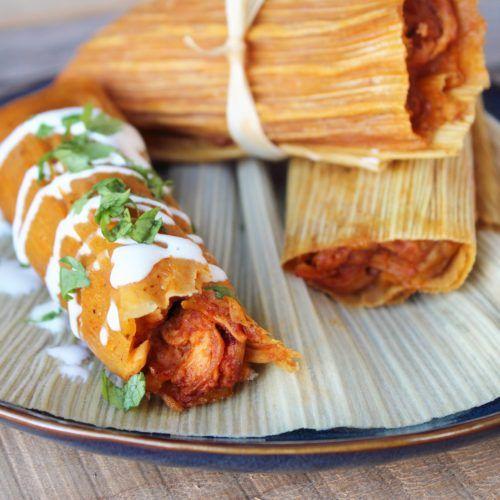 14d02b7410e0c7f0edfaa40a14d58e9b--chicken-tamales-recipe-chicken-recipes.jpg