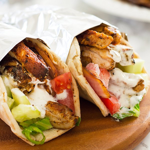 chicken-shawarma-with-yogurt-sauce-image-square1.jpg