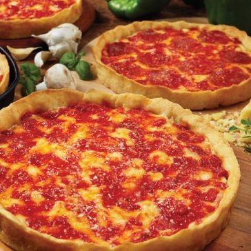 2-lou-malnatis-deep-dish-pizzas.ac32980cd55dfa082494a3f77056de61.jpg