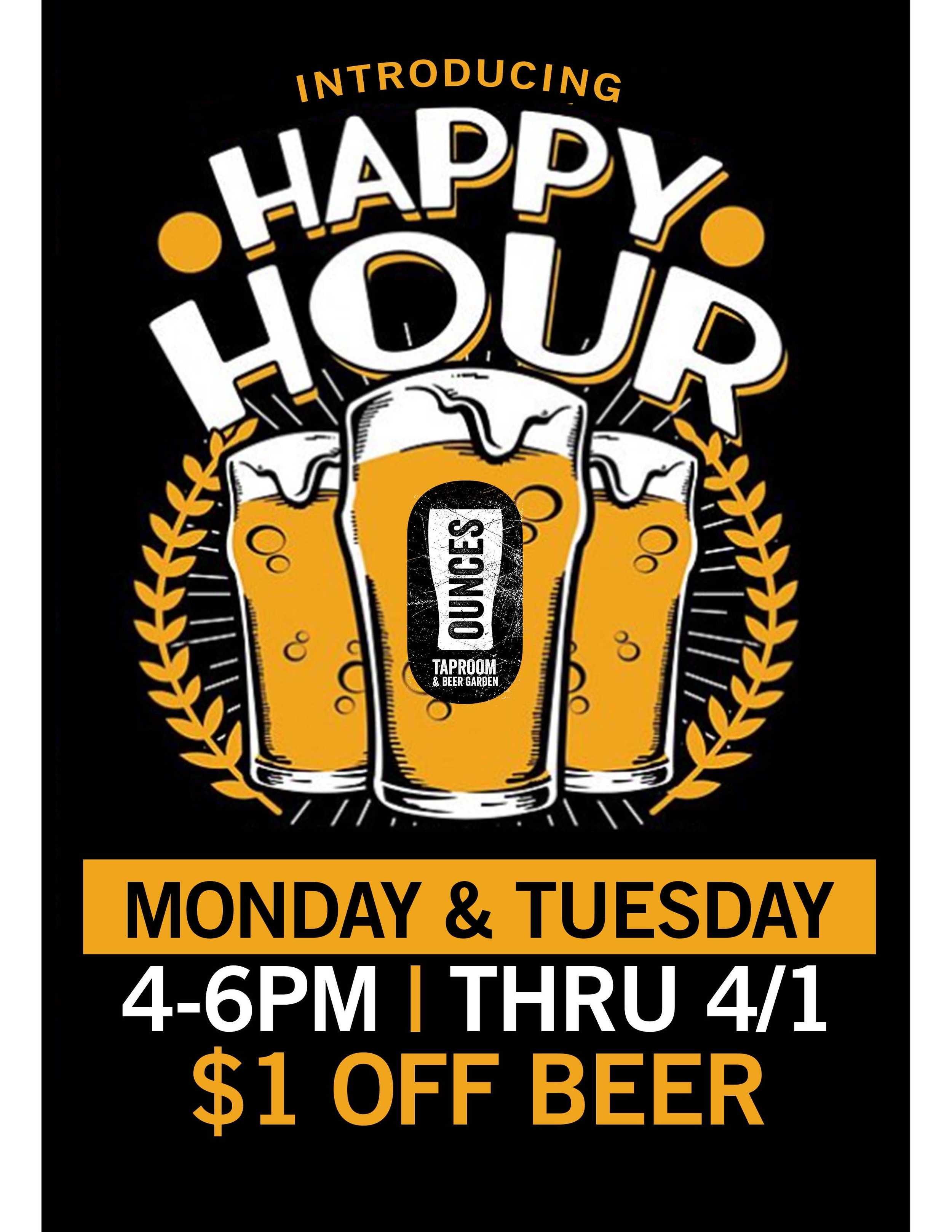 Happy Hour_Flyer.jpg