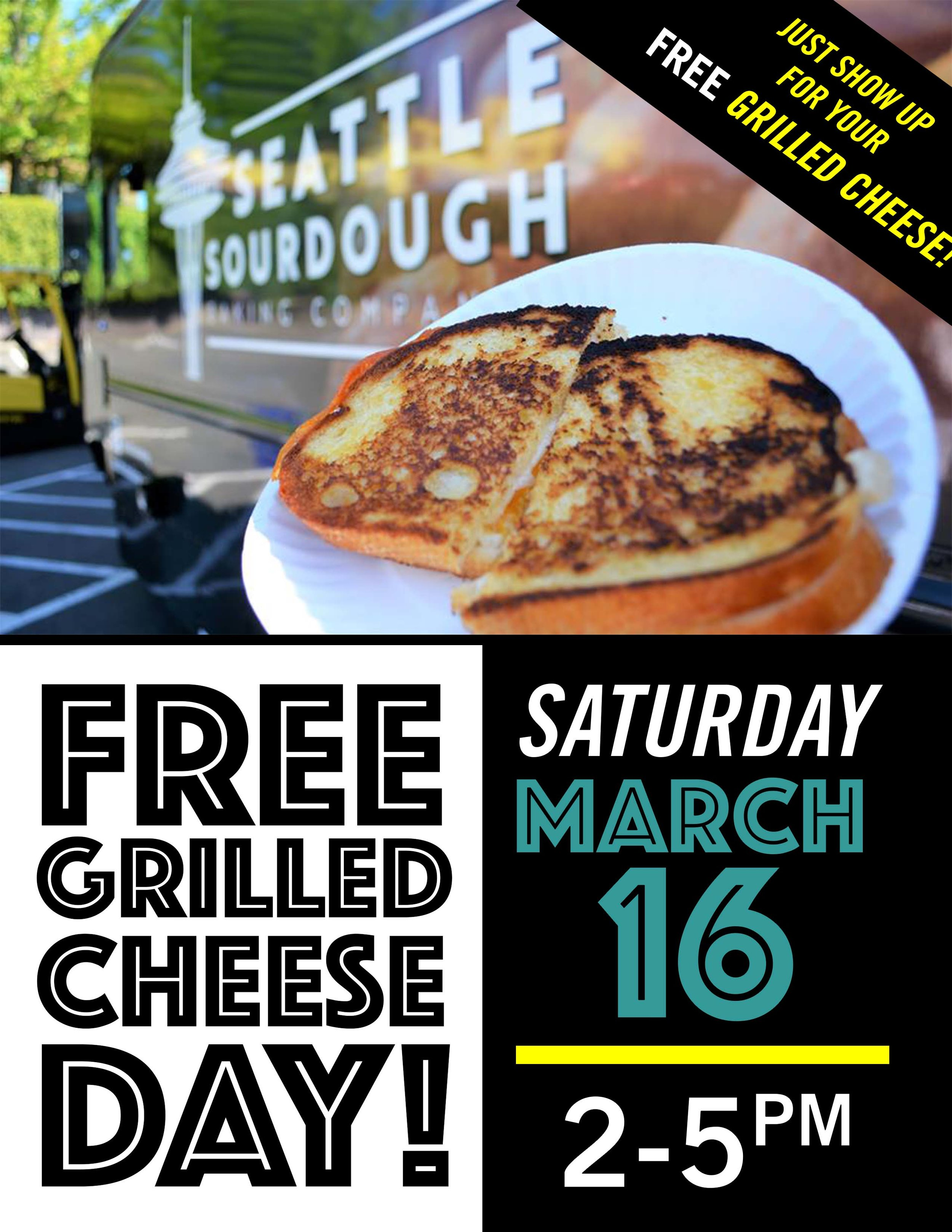 Grilled CheeseFlyer.jpg