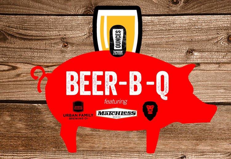 BeerBQ_Logo.jpg