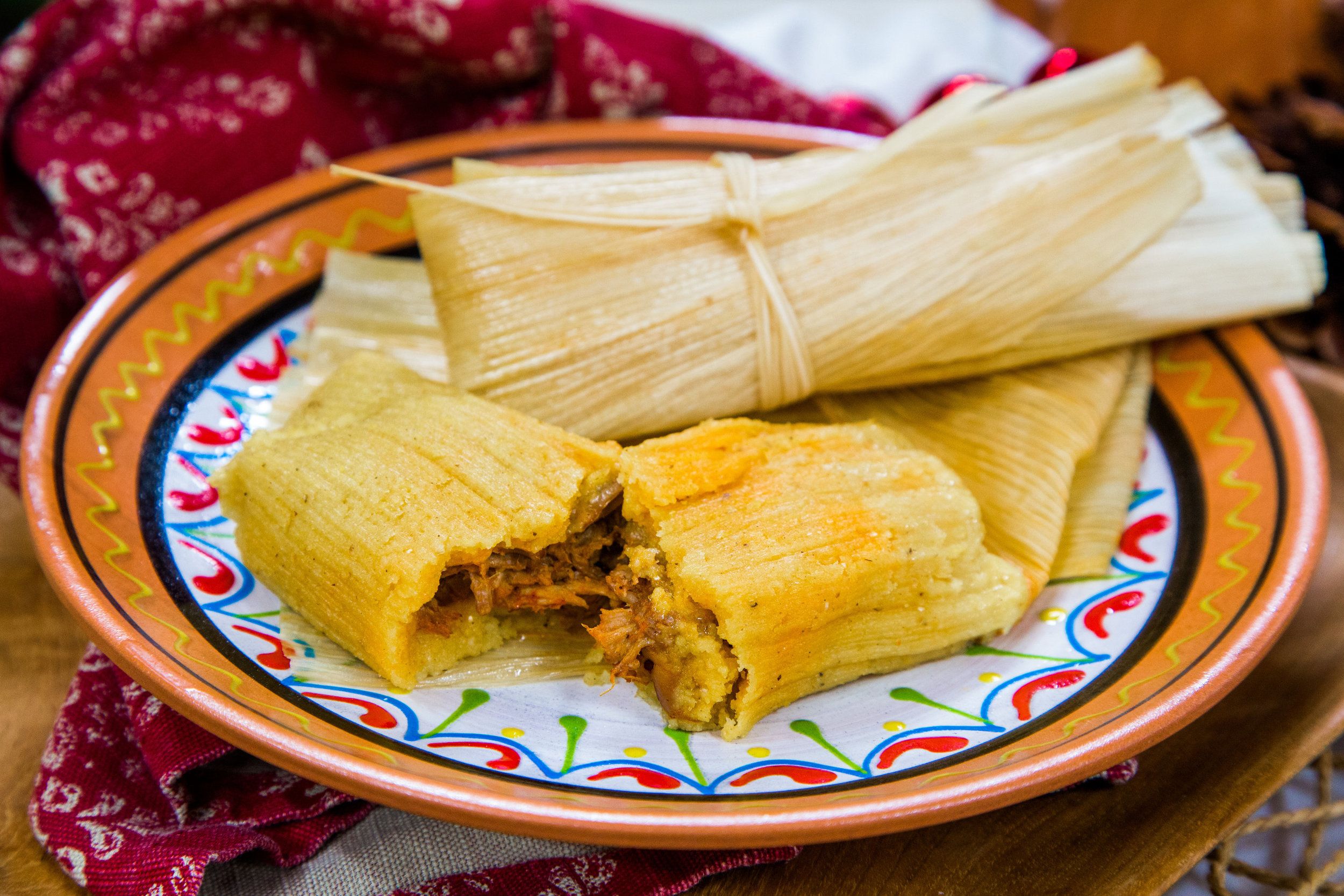 home-family-pork-tamales.jpg