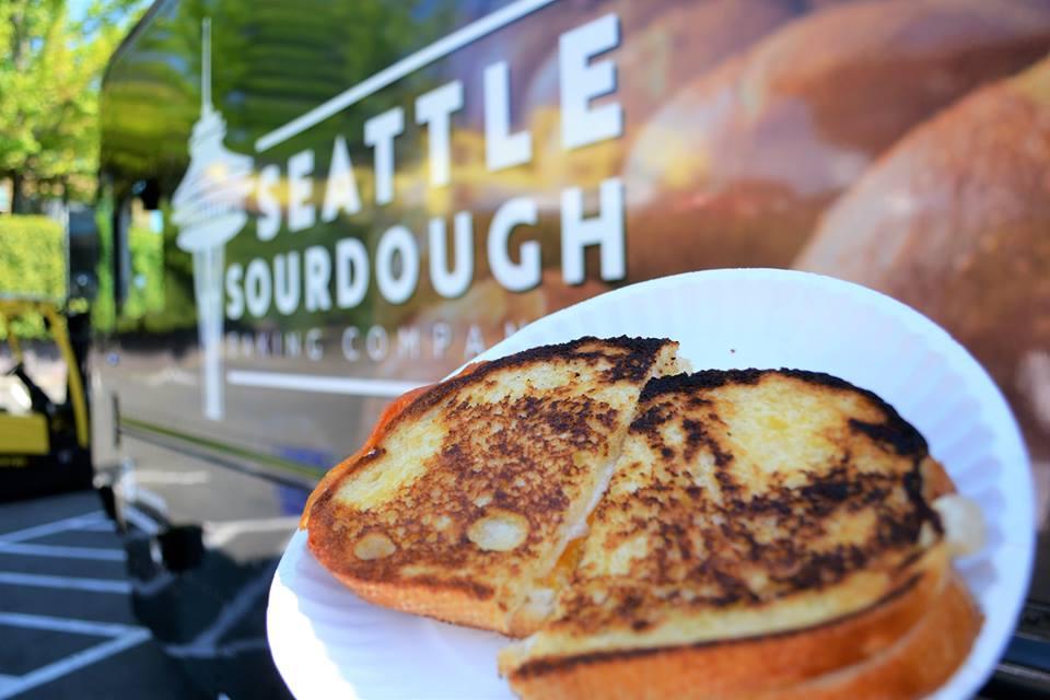 grilled cheese seattle sourdough.jpg