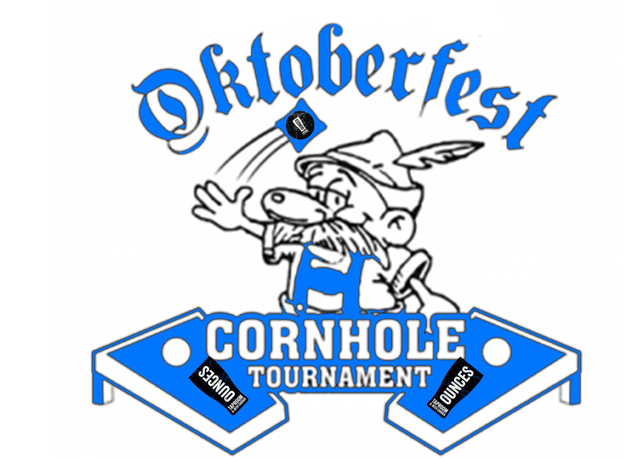 CORNHOLE-tourney-oktoberfest_no logo.jpg