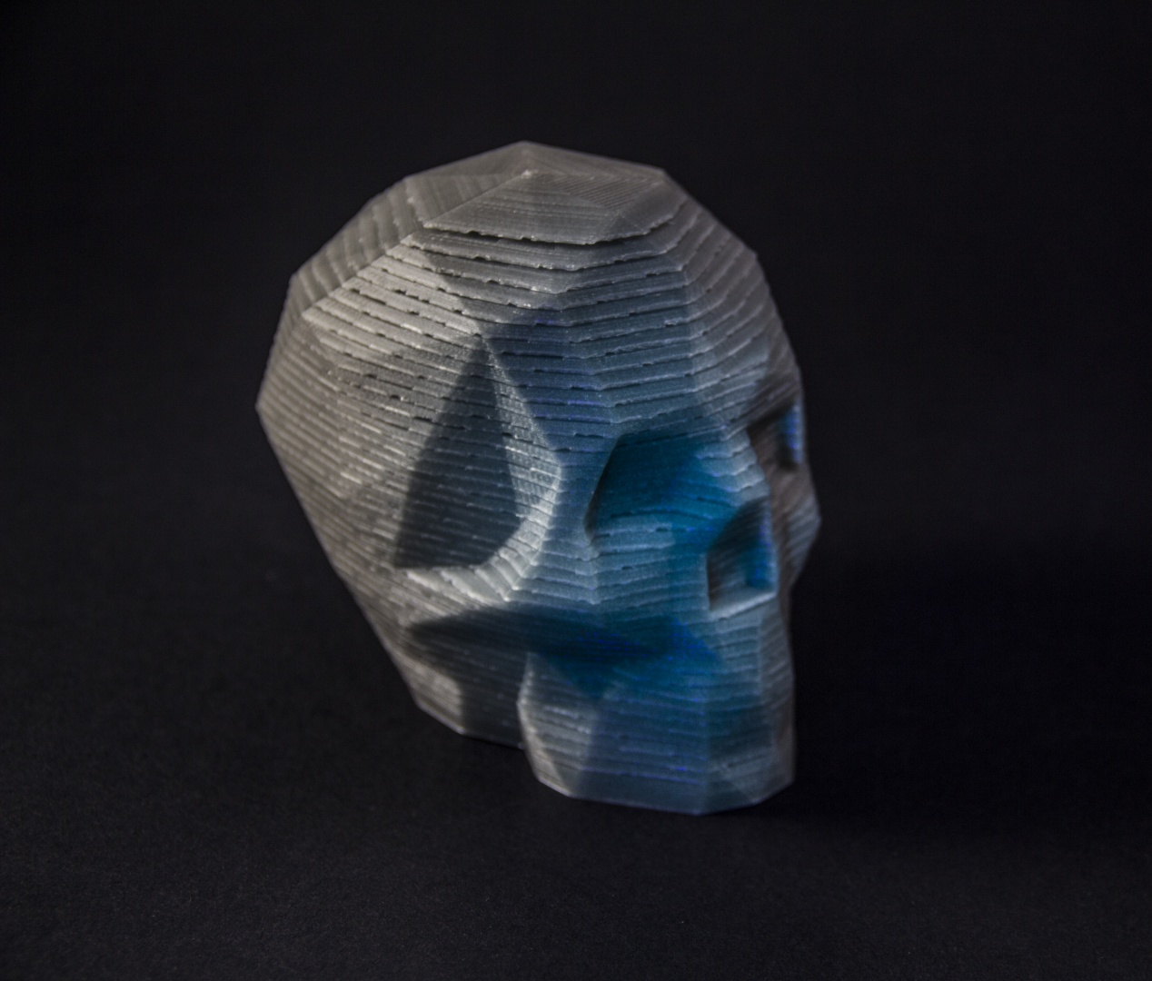 3D_skull.jpg