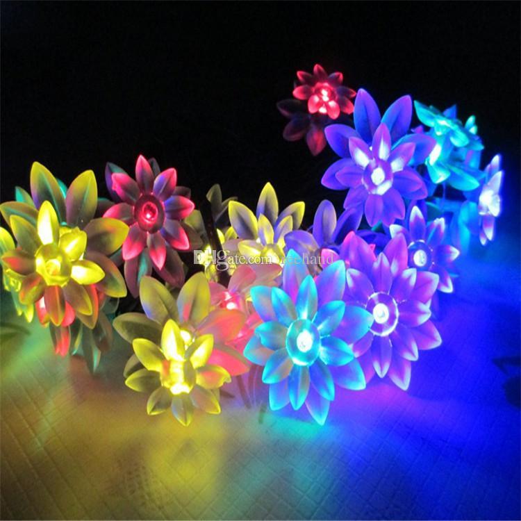 solar-power-lotus-flower-led-strings-light - Copy.jpg
