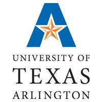 university-of-texas-arlington-_592560cf2aeae70239af534a_large_0.jpg