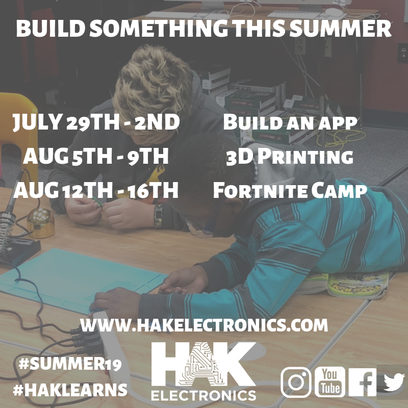Summer_Camp_Thumbnails.png