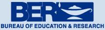 BER logo.jpg