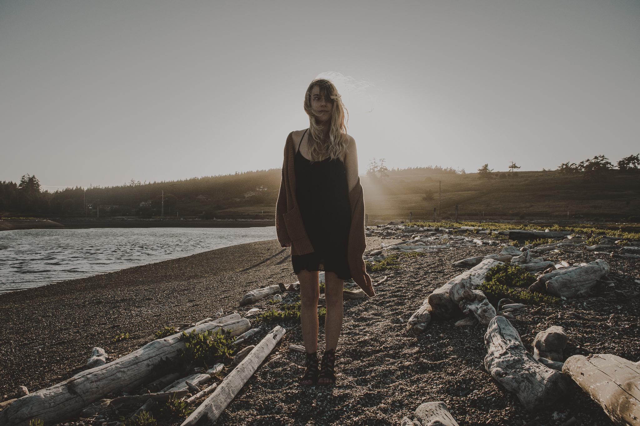 Photographer: Danielle Shull