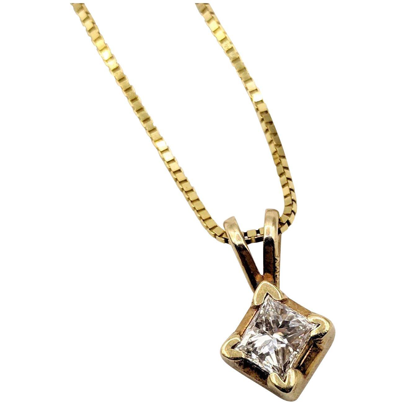 0-46-Carat-Princess-Cut-Diamond-full-1-2048_10.10-69-f.jpg