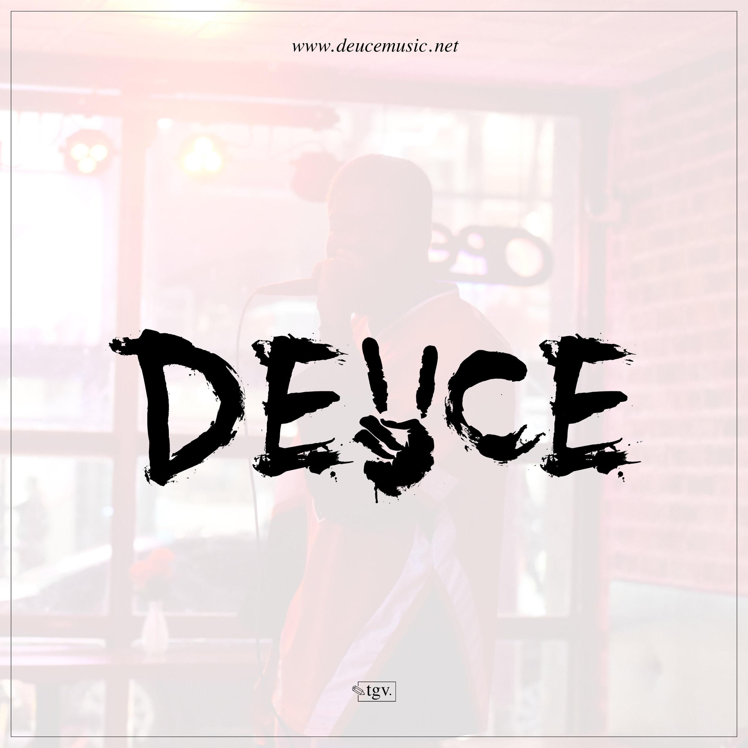 deucelogo-cover.jpg