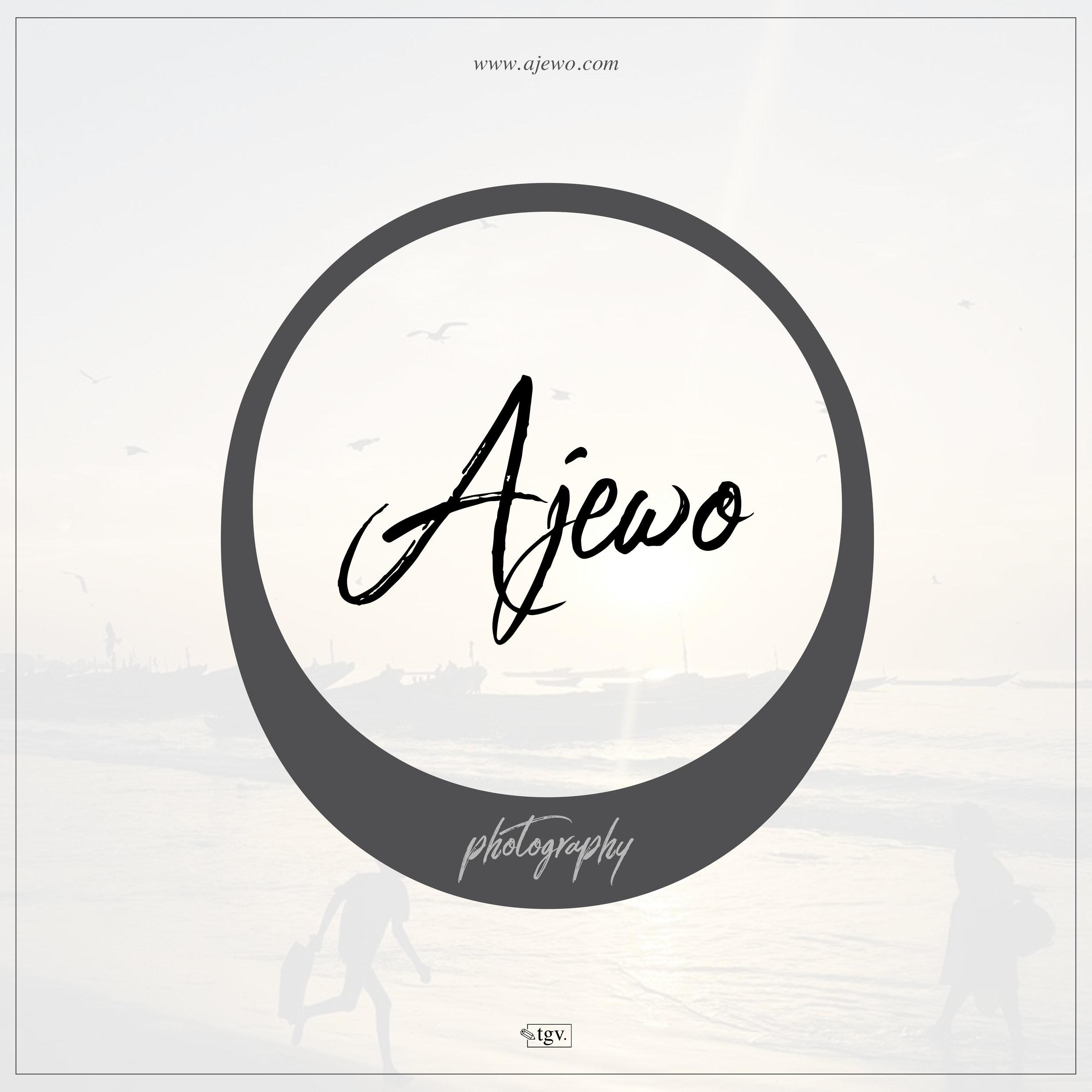 ajewo-logo-pic.jpg