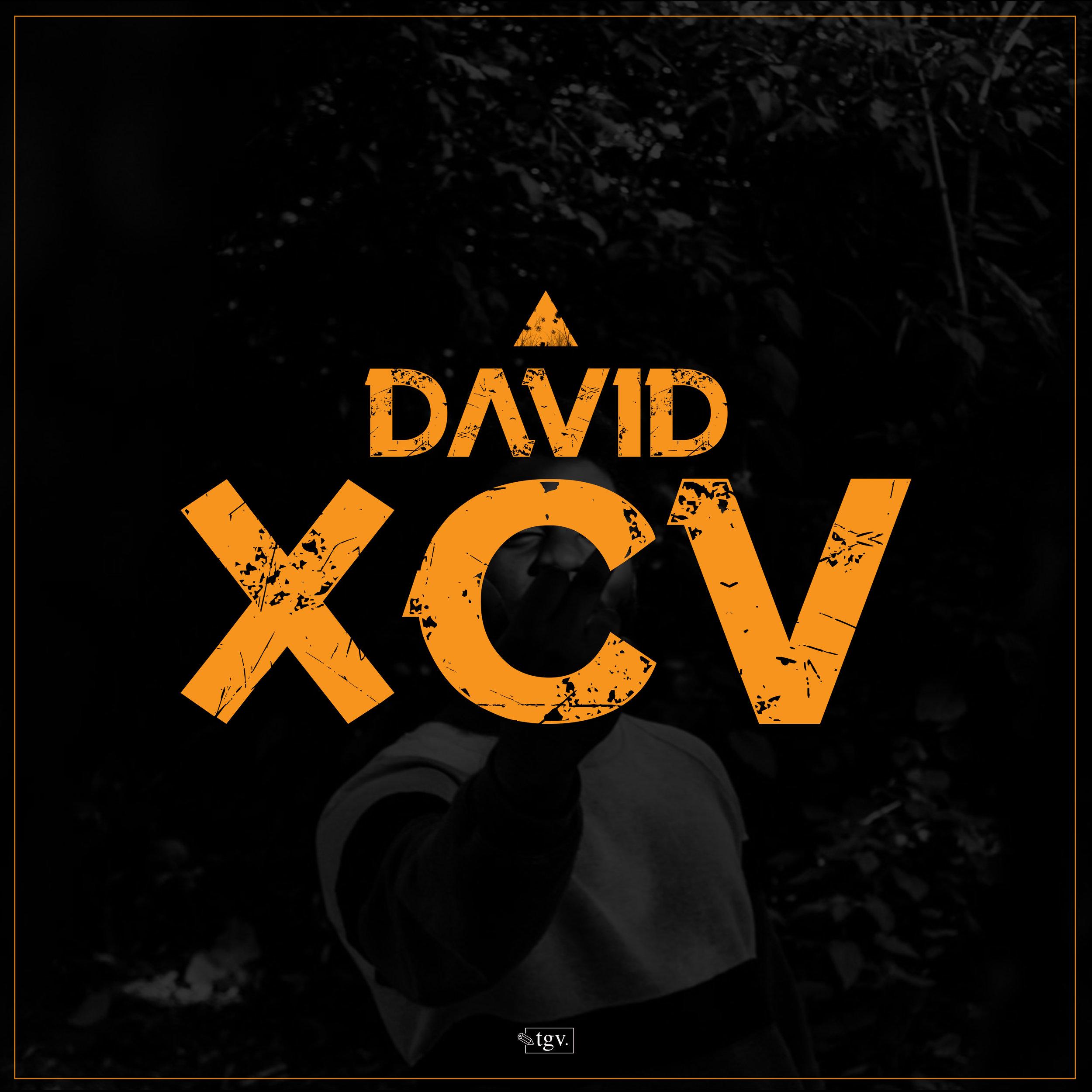 XCV-cov.jpg