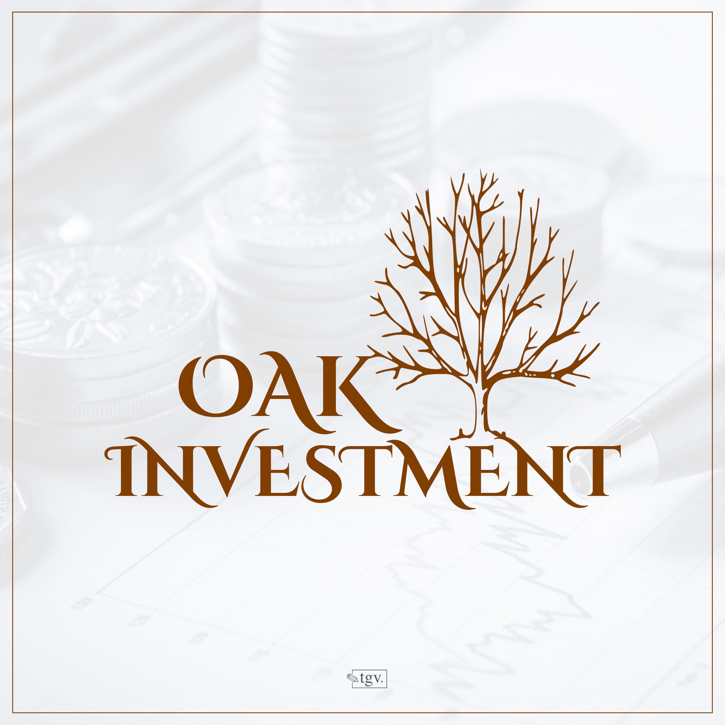 OAK-logooo.jpg