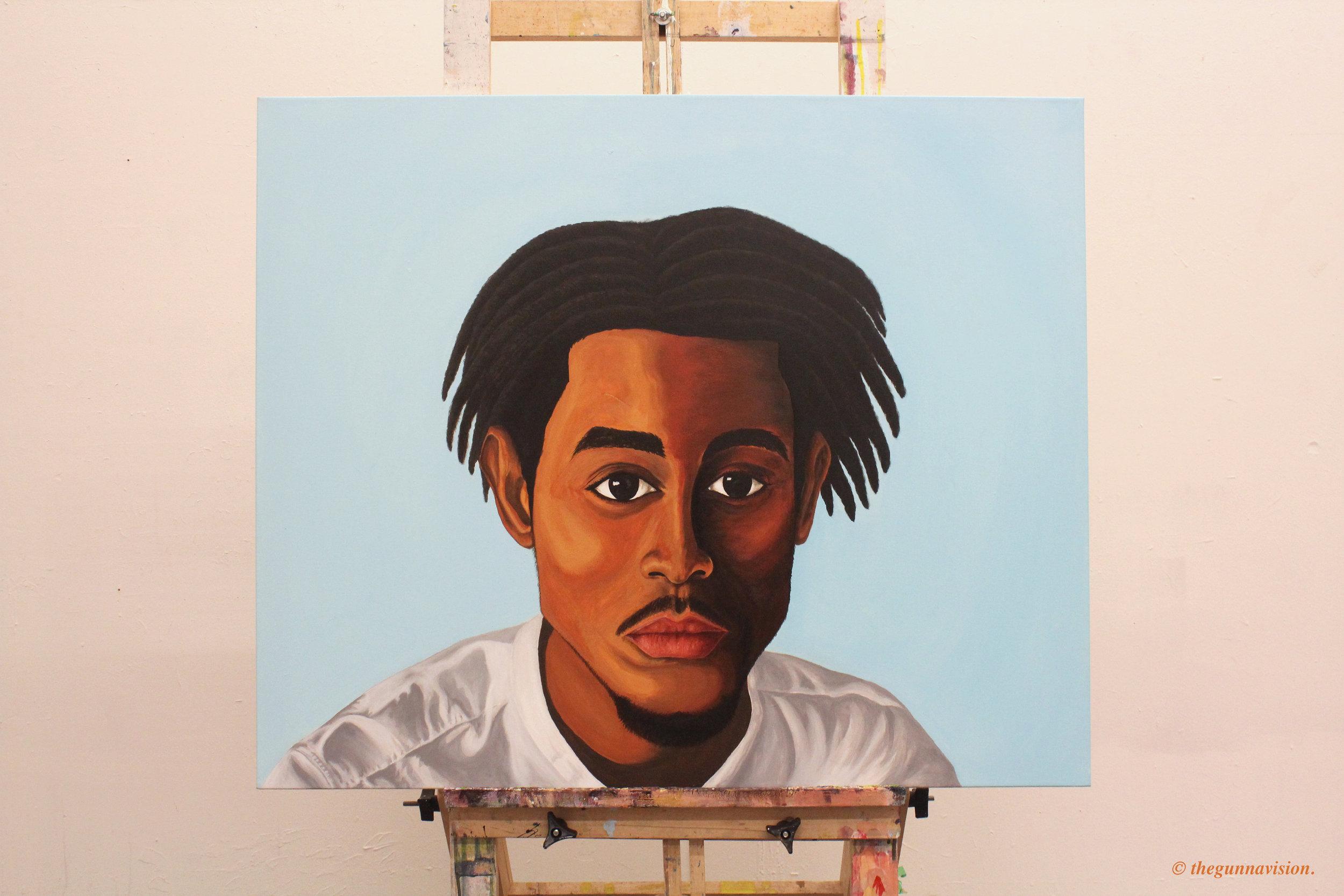 the artist1.jpg
