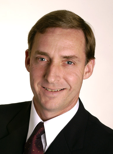 David BENNETT.JPG