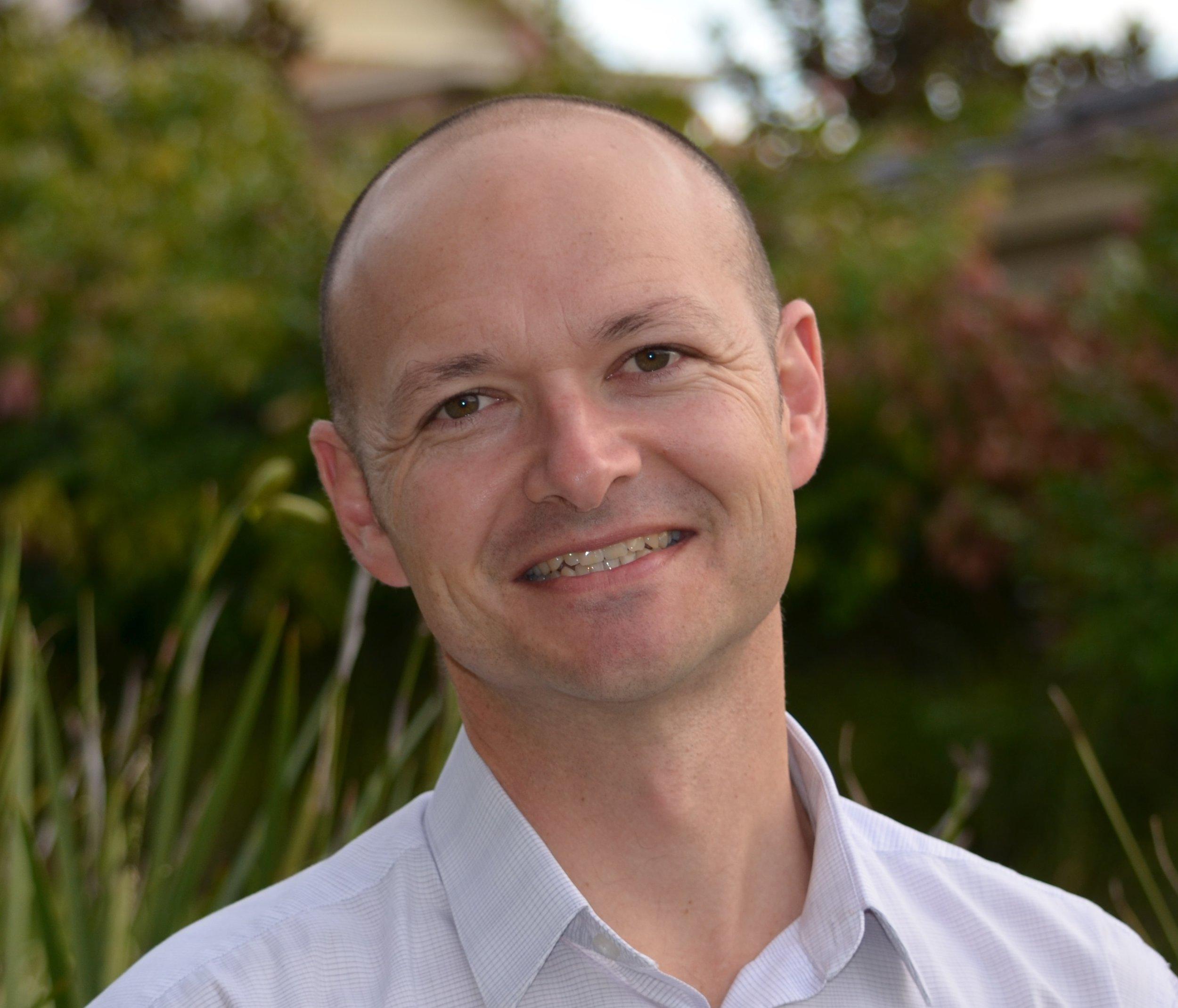 Brad Wilson - head.jpg