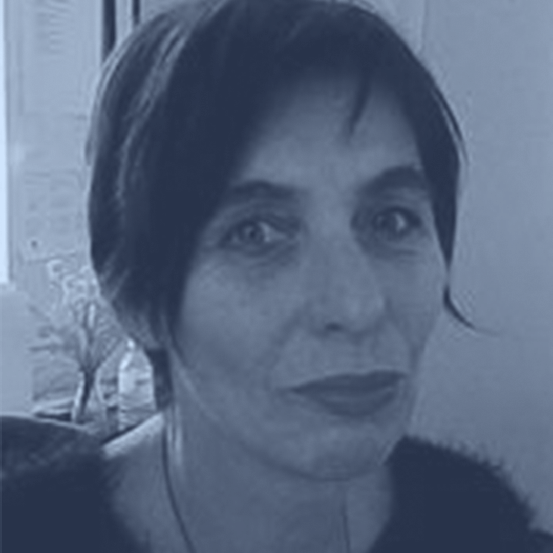 Jennifer Briscoe Hough website.png