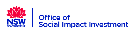 OSII logo - CMYK.jpg