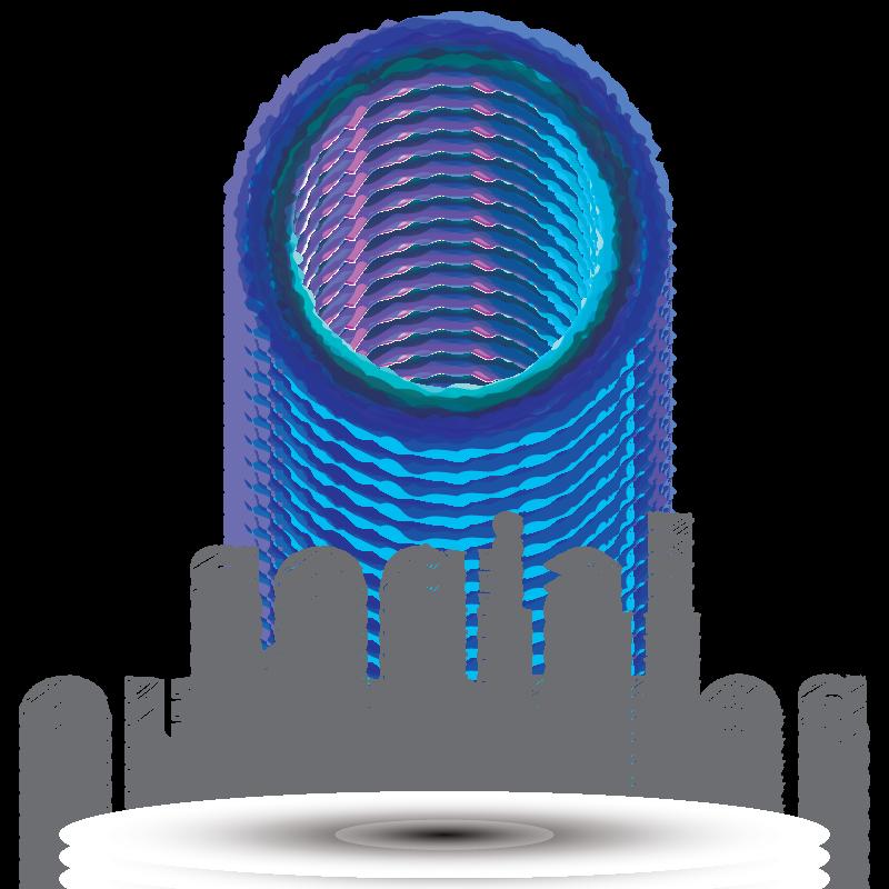 SocialOutcomes-Logo-LightBg.png