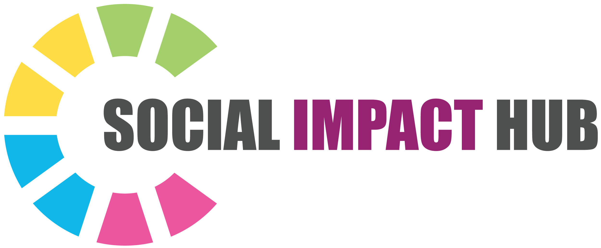 social impact hub.jpg