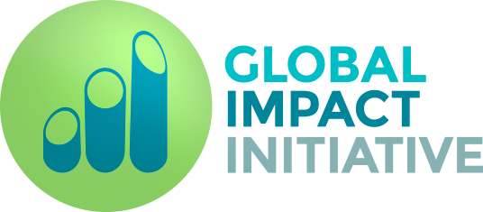 Global-Impact-Initiative-logo.png