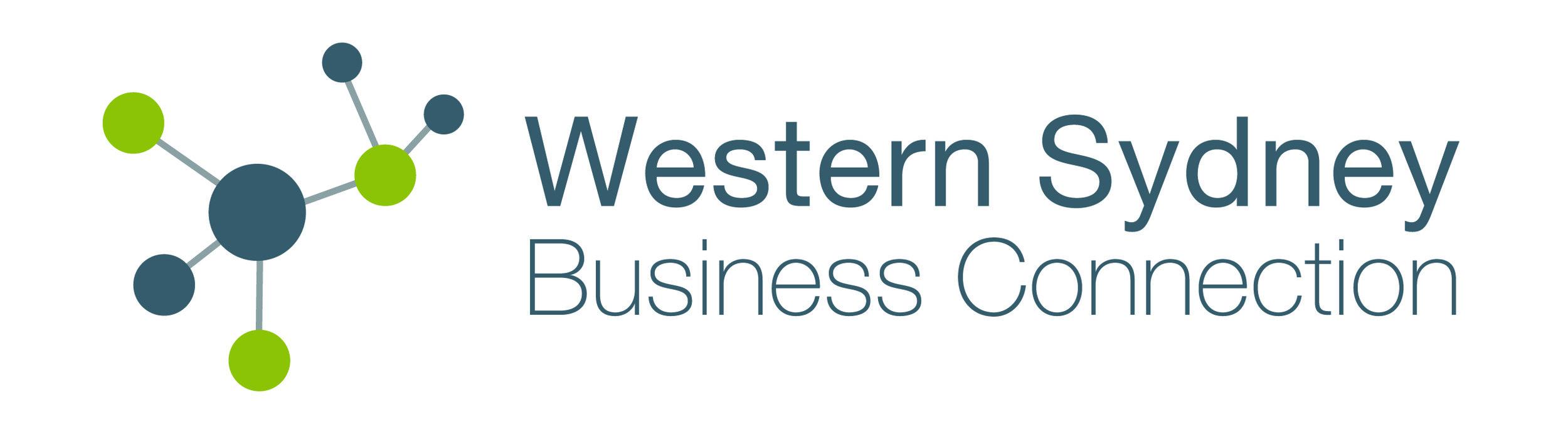 WSBC-logo-CMYK-01.jpg
