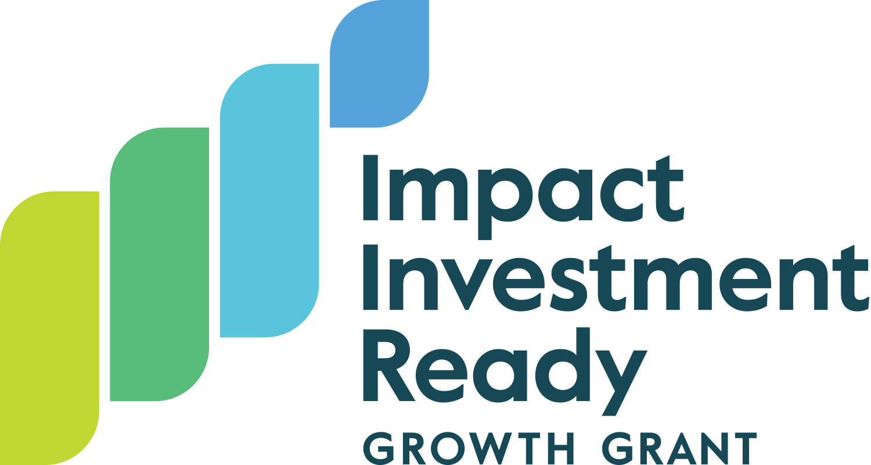 IIRG_Logo_RGB.png
