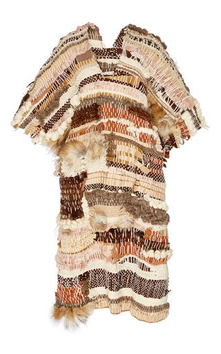 medium_brother-vellies-brown-artifact-poncho.jpg
