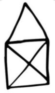 fiberhouse collective logo