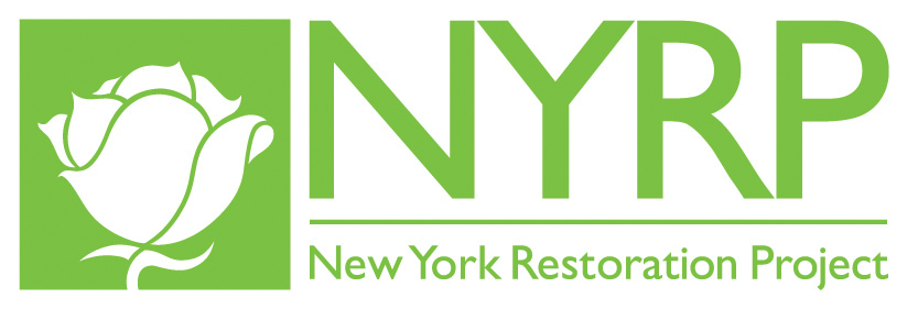 New-York-Restoration-Project.jpg