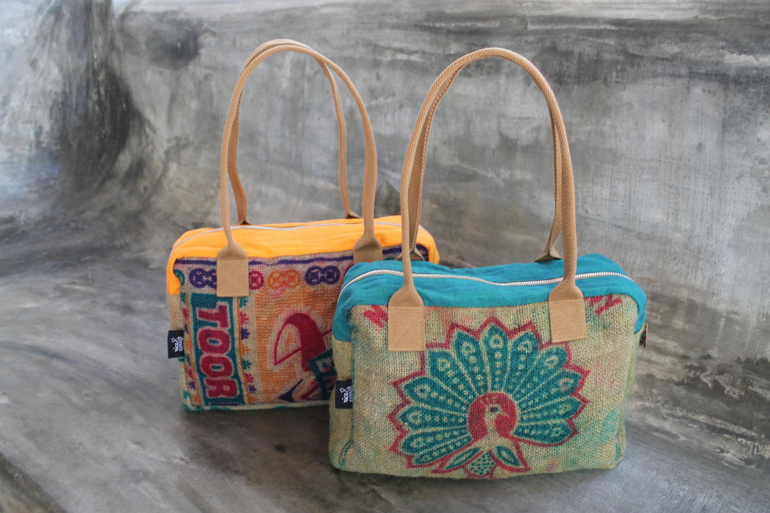 Handbag*