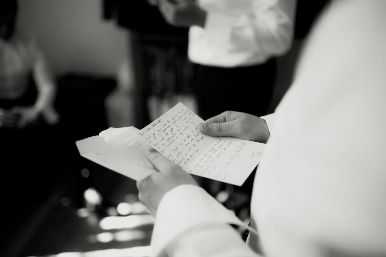 I-Got-You-Babe-Weddings-The-002George-Ballroom-St-Kilda-Wedding-Amy-Abhi.jpg