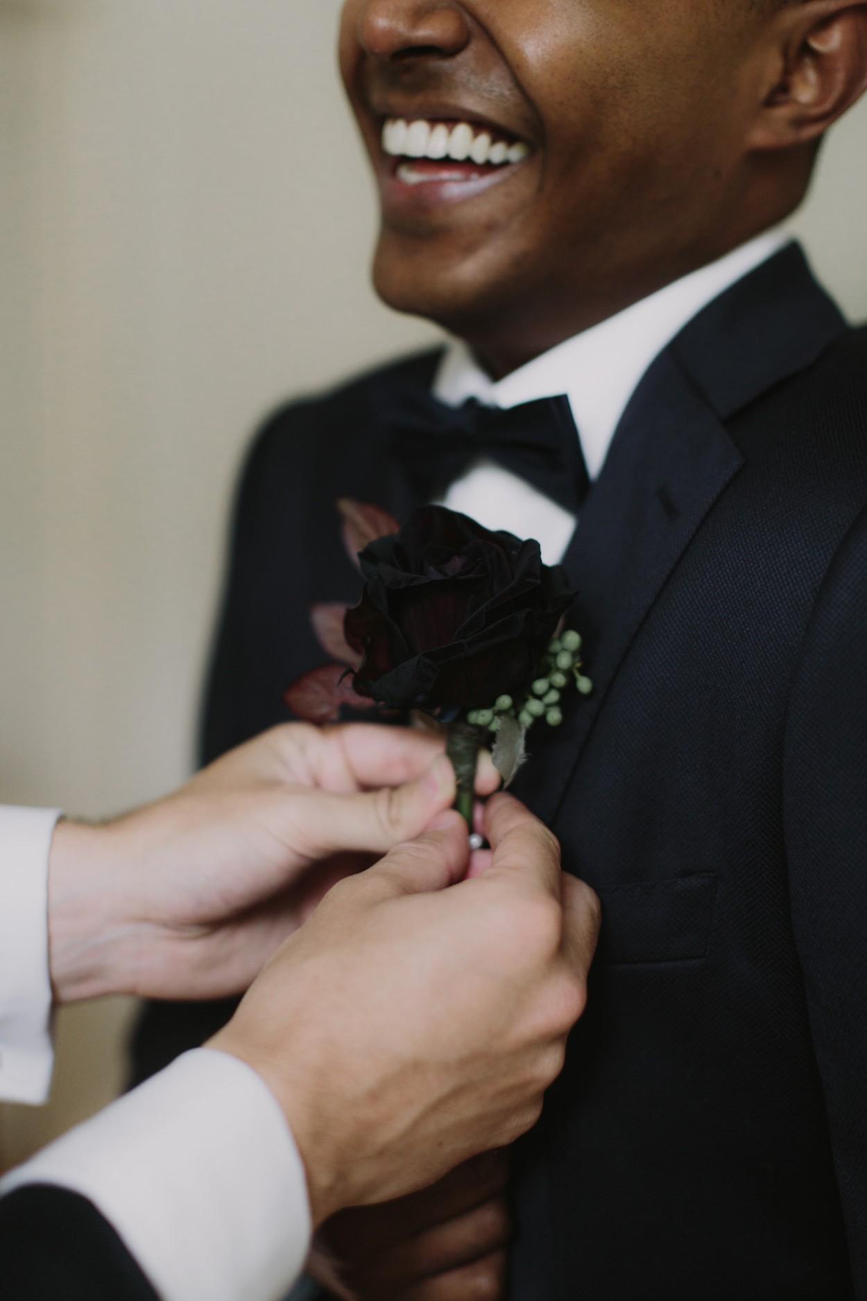 I-Got-You-Babe-Weddings-The-007George-Ballroom-St-Kilda-Wedding-Amy-Abhi.jpg