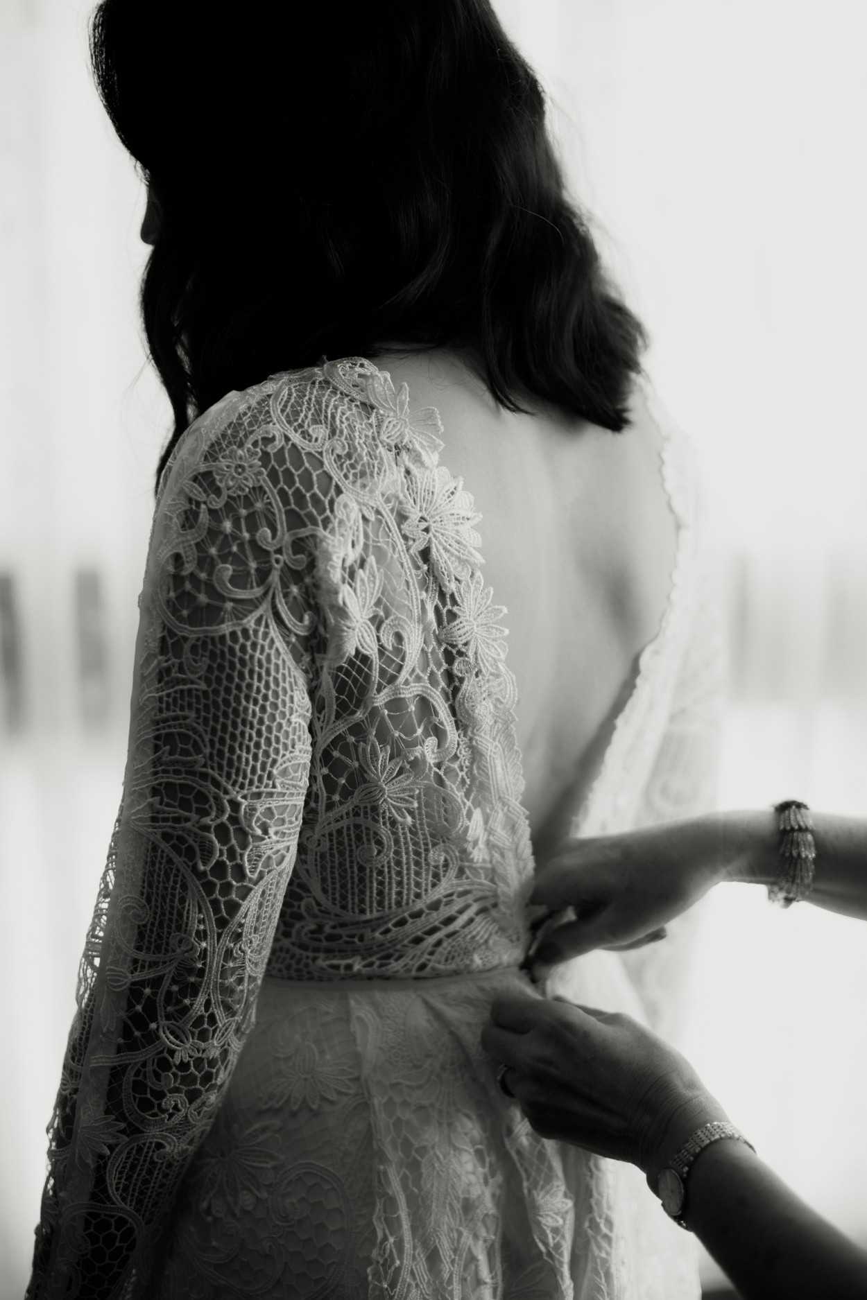 I-Got-You-Babe-Weddings-The-011George-Ballroom-St-Kilda-Wedding-Amy-Abhi.jpg