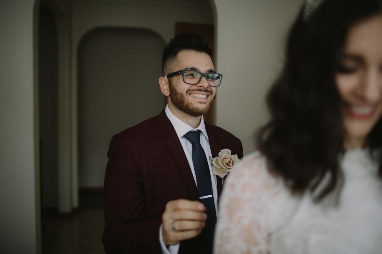 I-Got-You-Babe-Weddings-The-013George-Ballroom-St-Kilda-Wedding-Amy-Abhi.jpg