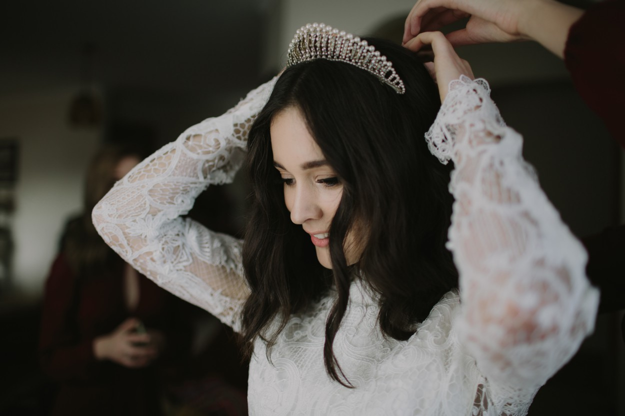 I-Got-You-Babe-Weddings-The-012George-Ballroom-St-Kilda-Wedding-Amy-Abhi.jpg